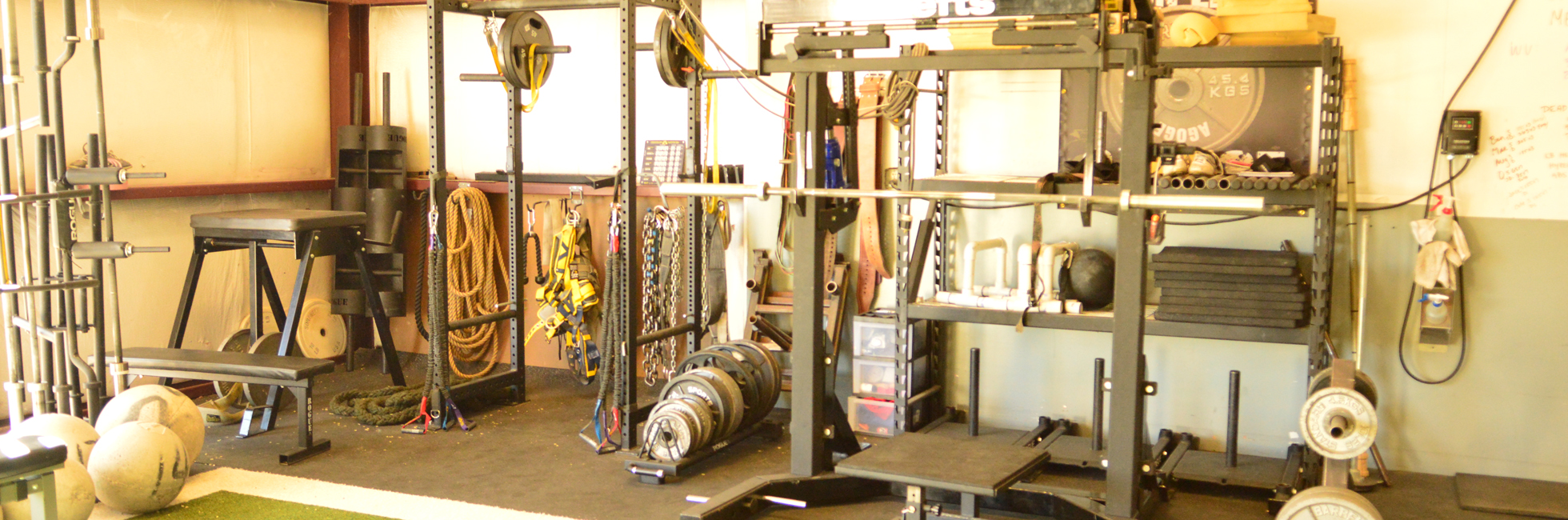 A Gym In Montrose That Can Help With Weight Loss & Dieting